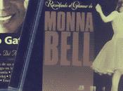Monna Bell Lucho Gatica, nuevos discos casa