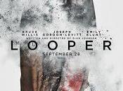 Looper Critica Mixman. viaje tiempo Lewitt Willis