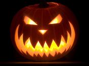 ¿Piel Zombie? Prueba esta mascarila facial casera especial Halloween