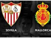 Actualidad Sevillista: Sevilla Mallorca. Dejar atrás malas sensaciones Vigo