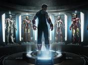 Primer vistazo Mandarín nuevas imágenes 'Iron