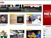 blog ReadWriteWeb comienza nueva etapa como ReadWrite, nuevo diseño, dominio enfoque