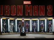 Iron Revelan Primer Afiche Teaser Película