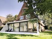 house. amsterdam