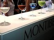 Montibello cosmética