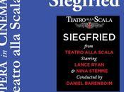 cines: Siegfried, desde Scala