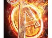 [NYCC2012] Resumen panel Avengers