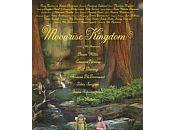 Moonrise Kingdom. reino bajo luna