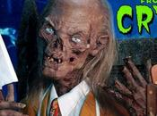 Series míticas: tales from crypt