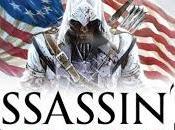 Assassin's Creed III, trailer lanzamiento español