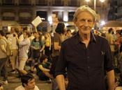 'Libre quiero': mirada Martín Patino sobre