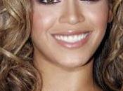 Beyonce, Cheryl Cole, Jennifer López, Penélope Cruz más... Vuelven melenas volumen