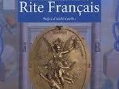 Ludovic Marcos: Historia ilustrada Rito francés