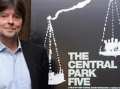 Tráiler 'The Central Park Five', último documental Burns