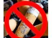 exposición, será itinerante, previene tabaquismo adolescentes