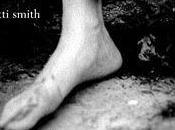 Discos: Trampin´(Patti Smith, 2004)