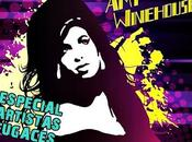 Especial artistas fugaces: Winehouse