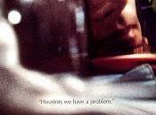 Apolo XIII (1995), Howard. odisea espacio
