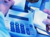 AFIP prepara nuevo plan pagos para cancelar impuestos adeudados hasta años