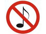prohíbe tocar música calles Madrid