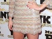 ¿Lindsay Lohan intenta nuevamente amor?