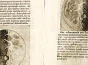 libros revolución científica