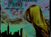 Portada revelada This Strange Familiar Place close Rachel Carter