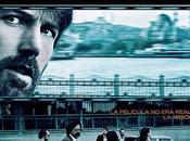 Affleck, director protagonista 'Argo'
