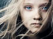 Predicciones Óscars 2013: películas favoritas