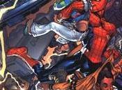 Marvel knights:spiderman 1-12
