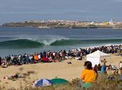 Curl Portugal 2012 Analisís Final