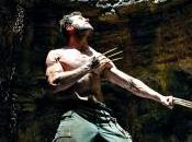 James Mangold dice quiere Wolverine realista