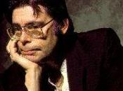 entrevista Stephen King