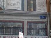 Deliciosa Lyon, lectura Rabelais