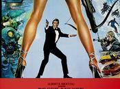 "Especial 007: ""Sólo para Ojos"" (John Glen, 1981)"