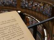 Visitando clásico: Biblioteca Estocolmo Gunnar Asplund/ Visiting classic: Stockholm City Library Asplund