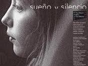 Sueño silencio (2012) Jaime Rosales