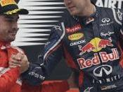 Vettel vuelve reinar India Alonso minimiza daños