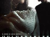 "Crítica: ""Vulnerables""; fans Paula Echevarría"