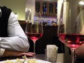 Vinos tapas