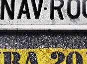 Navrock: gira rock navarra