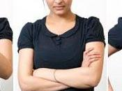 Lenguaje corporal, comunicación verbal, gestos kinésica