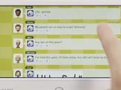 Detalles sobre 'Miiverse' serán revelados Nintendo Direct antes lanzamiento