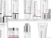 Vissible Difference Elizabeth Arden