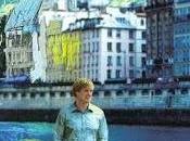 Medianoche París, lado