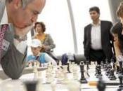 Participa apoya campaña permitirá llevar ajedrez escuelas