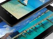 Google acaba anunciar nuevos dispositivos móviles Nexus