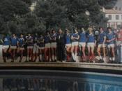 Camadas históricas: Toulon esperanzas Bilardo llevaron título mundial