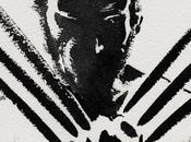 Nuevo póster detalles 'The Wolverine'