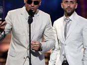 "Wisin Yandel grabaron tema ""Adrenalina"" junto Ricky Martin Jennifer López"